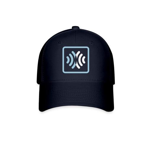 Dialog Logo - Baseball Hat - Baseball Cap