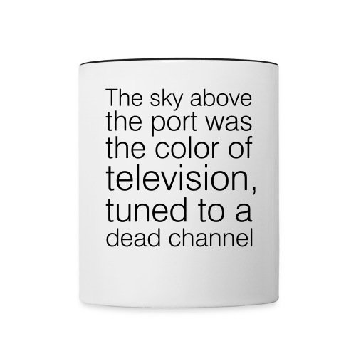 the_sky_above_the_port