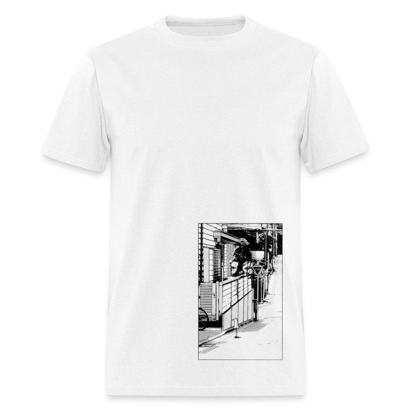 OYASUMI PUNPUN - T SHIRT T-Shirt | fuccboi