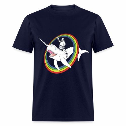 STAR WARS FANTASY - Men's T-Shirt
