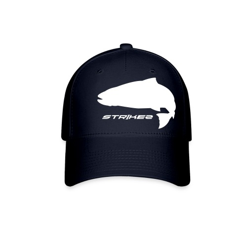Strikez Trout Hat - Baseball Cap