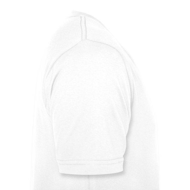 Honey Claws t-shirt (V-neck)