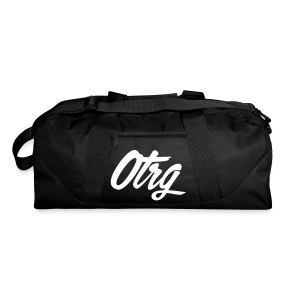 Otrg - Duffel Bag