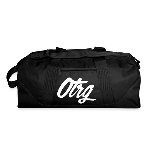 Otrg - Duffel Bag