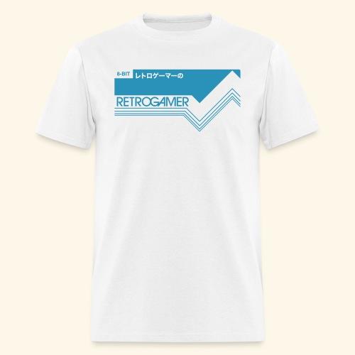 GamerCartridge - Men's T-Shirt