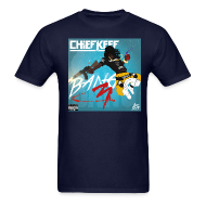 T-Shirts ~ Men's T-Shirt ~ Article 17901220
