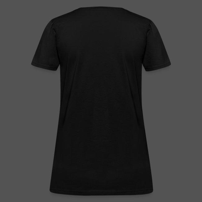 KAG Lightweight T-Shirt - Custom Text