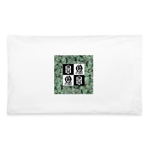 Kush Dreams - Pillowcase