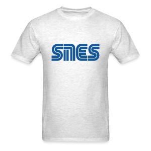 Console Wars 2 - Men's T-Shirt