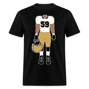 59 - Men's T-Shirt