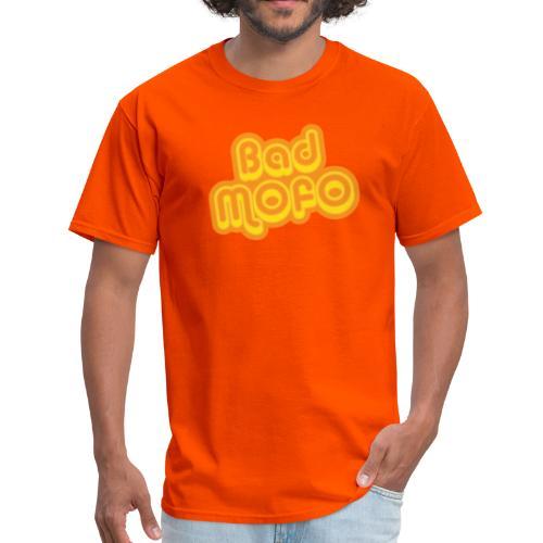 Bad Mofo Tee - Men's T-Shirt