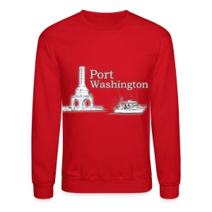 port washington men Port washington wi online resource guide to port  links of interest  our primary goal is to make the sport we love more accessible to the men, women,.