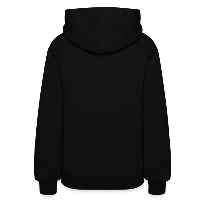 Jesse and Mike Hoodie - Women's