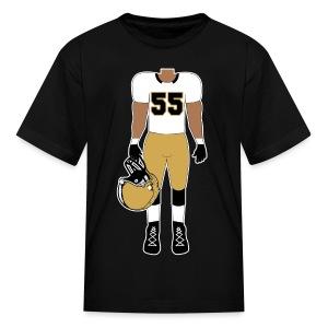 55 - Kids' T-Shirt