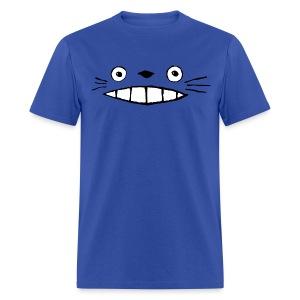 iSmile - Men's T-Shirt
