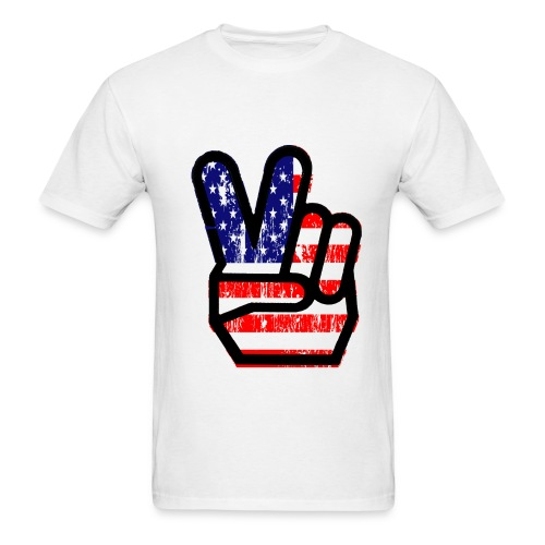 t-shirt - Men's T-Shirt
