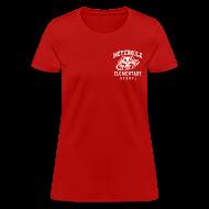 T-Shirts ~ Women's T-Shirt ~ CLIP T-shirt (Women)