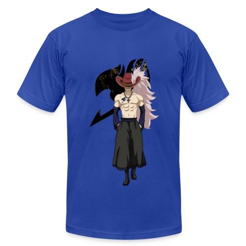Ice Make T-shirt - Men's Fine Jersey T-Shirt