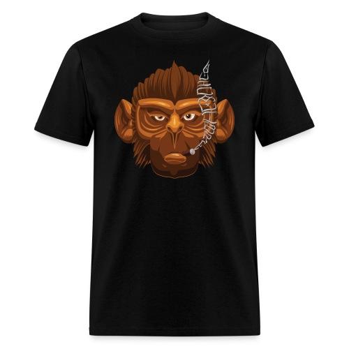 Lui Calibre Shirt - Men's T-Shirt