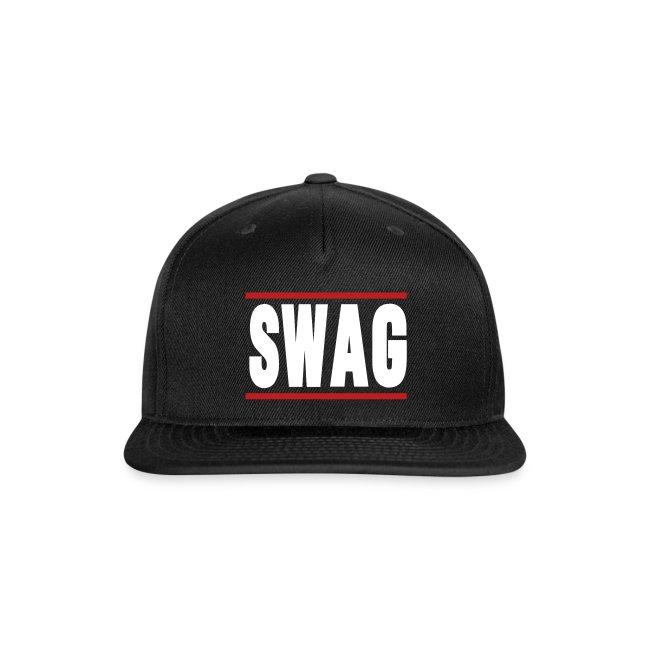 3986b98fbbfe7 ... reduced snap back baseball cap 8f1b9 73024 reduced snap back baseball  cap 8f1b9 73024; sweden swag glitter snapback hat by caprilycaprily ...