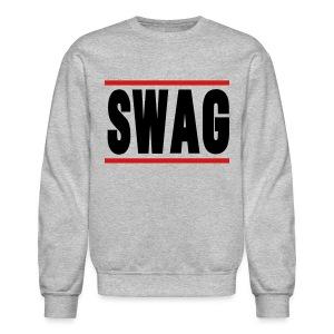Swag - Crewneck Sweatshirt