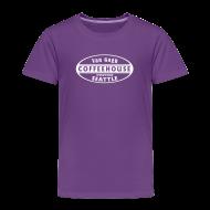 Baby & Toddler Shirts ~ Toddler Premium T-Shirt ~ Article 18022570