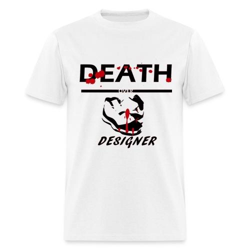 D.O.D - Men's T-Shirt