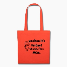 Mommy Madness Bags & backpacks