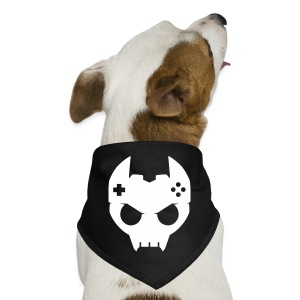 BTC Dog or Catblob Bandana - Dog Bandana