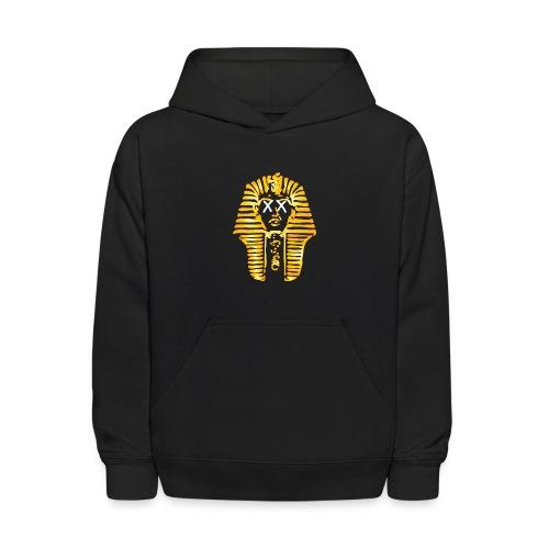 last king hoodie - Kids' Hoodie