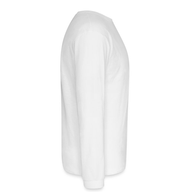 Jacoby Mens Long Sleeve
