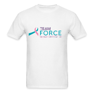 T-Shirts ~ Men's T-Shirt ~ Article 18043938