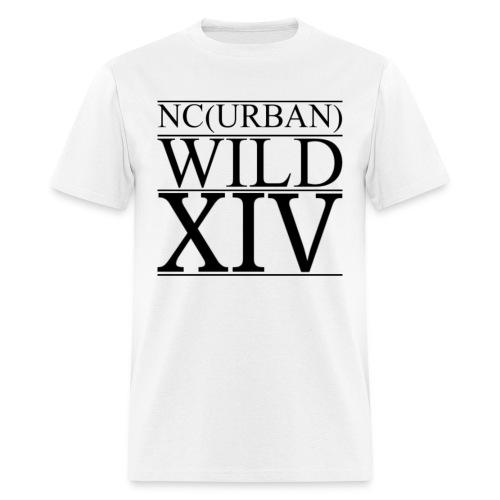 XIV - Men's T-Shirt