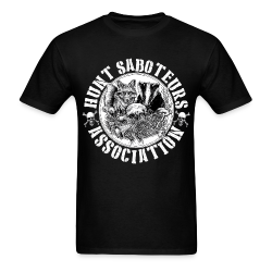 Hunt saboteurs association Animal liberation - Vegetarian - Vegan - Anti-specism - Animal cruelty - Animal testing - Animal liberation front - ALF - Vivisection - Animal experim