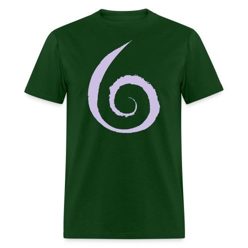 DurMan Shirt M - Men's T-Shirt