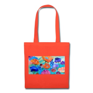 Delightful - Tote Bag