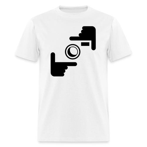 TRAVEL SERIE - Men's T-Shirt