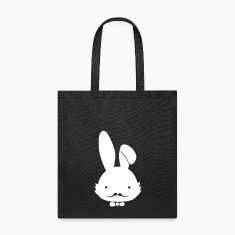Mister Rabbit Bags & backpacks