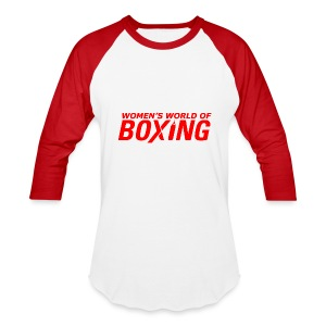 Baseball T-Shirt - Boxing T-Shirts,Boxing Tee Shirts,Case,Custom Made T-Shirts,Custom Made Tee Shirts,Gifts,No Bully Zone,Novelty T-Shirts,Personalized T-Shirts,Personalized Tee Shirts,Women's T-Shirts,Women's Tee Shirts,iPad,iPhone