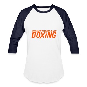 Baseball T-Shirt - iPhone,iPad,Women's Tee Shirts,Women's T-Shirts,Personalized Tee Shirts,Personalized T-Shirts,Novelty T-Shirts,No Bully Zone,Gifts,Custom Made Tee Shirts,Custom Made T-Shirts,Case,Boxing Tee Shirts,Boxing T-Shirts