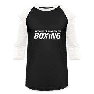 Baseball T-Shirt - iPhone,iPad,Women's Tee Shirts,Women's T-Shirts,Personalized Tee Shirts,Personalized T-Shirts,Novelty T-Shirts,No Bully Zone,Gifts,Custom Made Tee Shirts,Custom Made T-Shirts,Case,Boxing Tee Shirts,Boxing T-Shirts