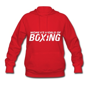 Women's Hoodie - Women's Tee Shirts,Women's T-Shirts,Personalized Tee Shirts,Personalized T-Shirts,Novelty T-Shirts,MMA Tee Shirts,MMA T-Shirts,Gifts,Custom Made Tee Shirts,Custom Made T-Shirts,Boxing Tee Shirts,Boxing T-Shirts