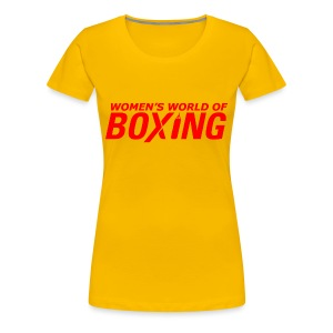 Women's Premium T-Shirt - Women's Tee Shirts,Women's T-Shirts,Personalized Tee Shirts,Personalized T-Shirts,Novelty T-Shirts,MMA Tee Shirts,MMA T-Shirts,Gifts,Custom Made Tee Shirts,Custom Made T-Shirts,Boxing Tee Shirts,Boxing T-Shirts