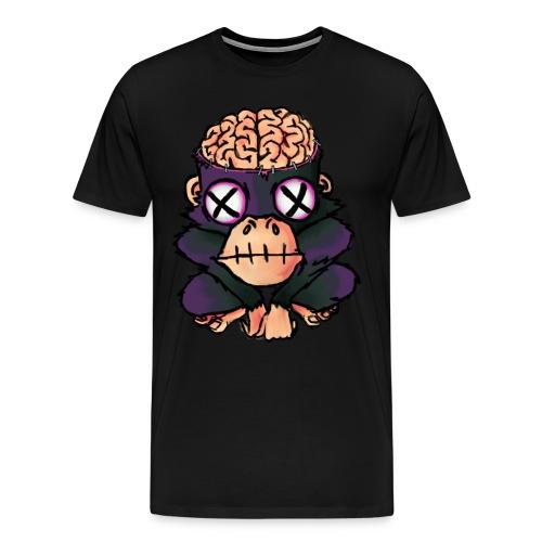 tested - Men's Premium T-Shirt