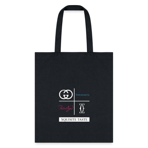 iShop - Tote Bag