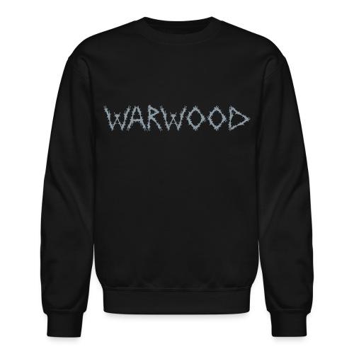 WARWOOD - Crewneck Sweatshirt