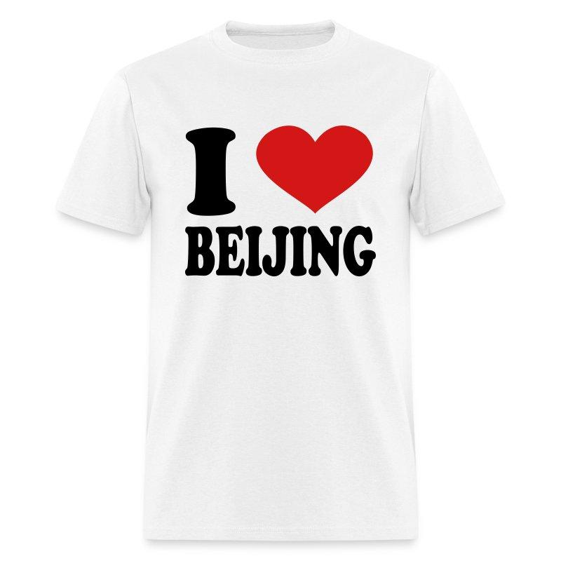 Amazon.com: norway t shirts