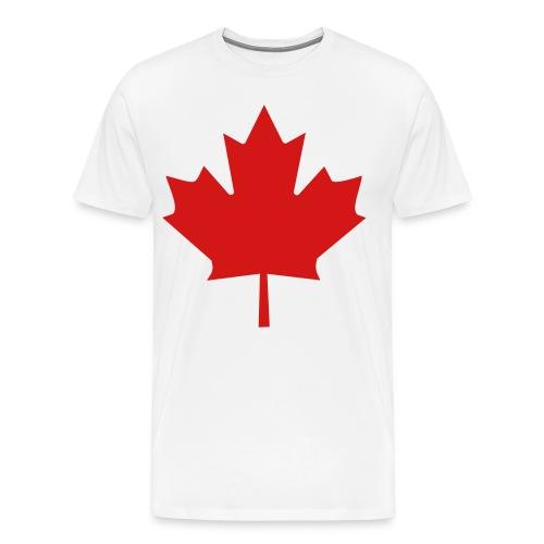 Sirius Vision Studios - Men's Premium T-Shirt