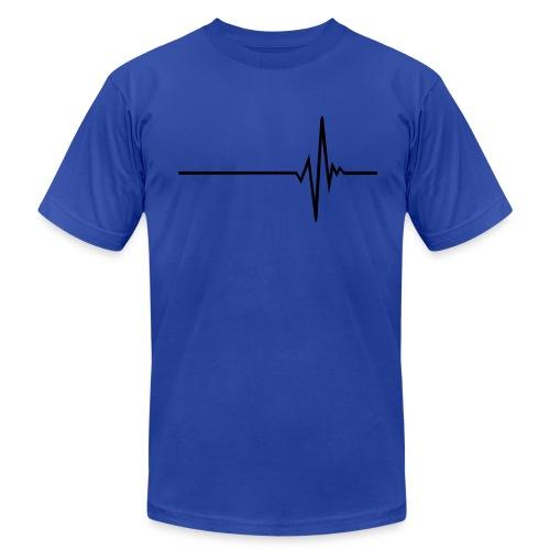 Simple - Men's  Jersey T-Shirt