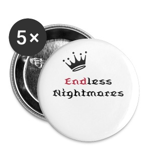 E-N Button! - Large Buttons
